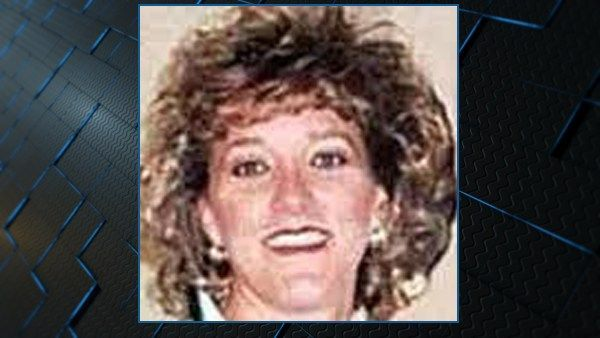 Potential evidence found in Traci Kegley search