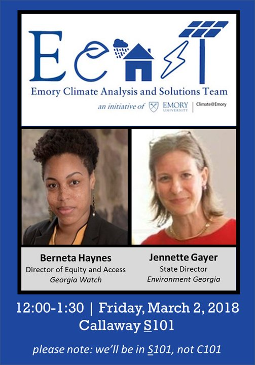 test Twitter Media - tomorrow at noon: we're delighted to host @JennetteGayer and @BernetaWrites for our next ECAST meeting!!  #ActOnClimate  https://t.co/SX6pzrmsgO https://t.co/WTIIN5T2lm