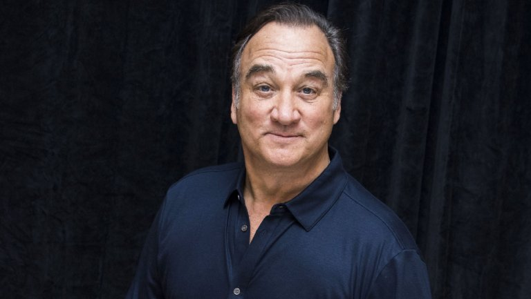 Jim Belushi to Co-Star in ABC Drama 'Salvage'
