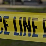 Baton Rouge police: Man killed in early-morning shooting on St. Gerard Avenue