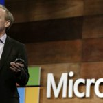 Microsoft's Brad Smith On The Rise Of Artificial Intelligence
