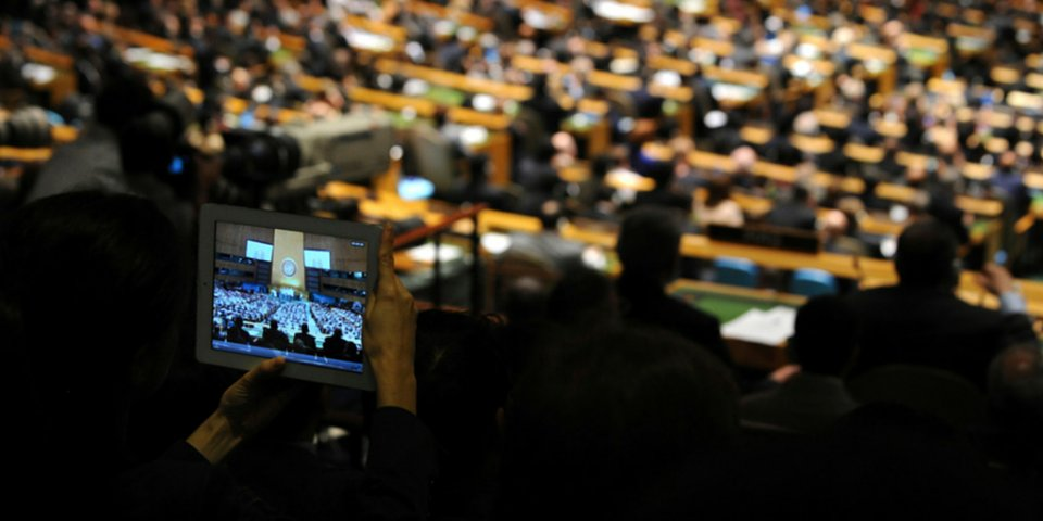 RT @UNLibrary: What is the longest speech given at the @UN ? #AskDag https://t.co/MMCD6ylryU https://t.co/OY06tQ64aD
