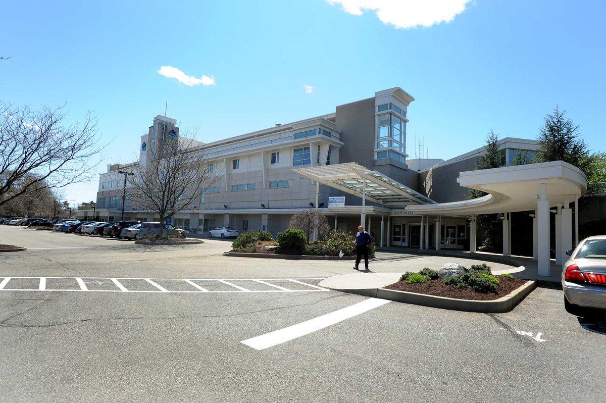 Milford Hospital to host colon cancer talk