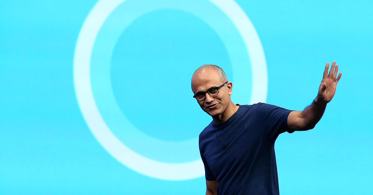 Microsoft is bringing Cortana to Outlook for iOS and Android