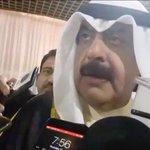 نائب وزير الخارجية الكويتي: نشعر بالألم للخلاف الخليجي