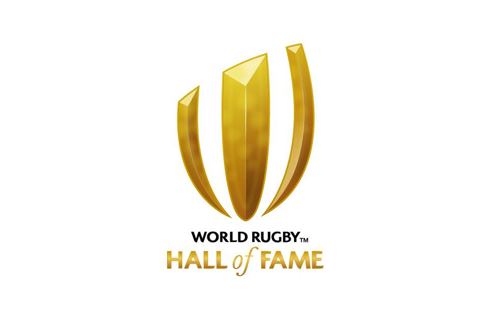 test Twitter Media - World Rugby has announced the appointment of acclaimed writer David Hands as Secretary of the World Rugby Hall of Fame, supporting Chairman John Eales. https://t.co/AgvoSkE1Te https://t.co/H9wredLFFu