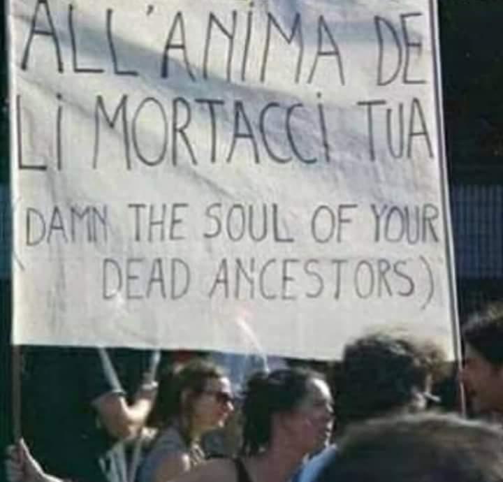 #sciopero