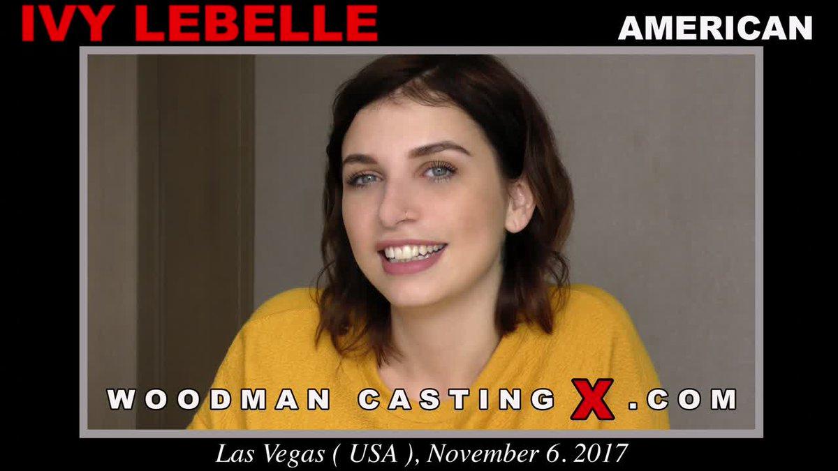 [New Video] Ivy Lebelle l3mwZ7yVnK 7iPDeio4wk
