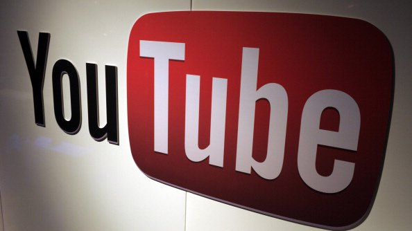 YouTube cracks down on gun videos with new guidelines
