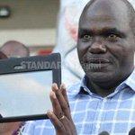 Inside IEBC's Sh5.4b audit hole Auditor General wants explained