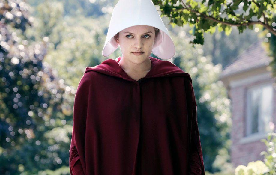 The Handmaid's Tale' Season 2: Release date, casting news and more https://t.co/N7A7D4AvRP https://t.co/LOUG1dXy0k