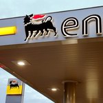 Eni sells 10 percent of Egypt's Shorouk concession to Mubadala Petroleum