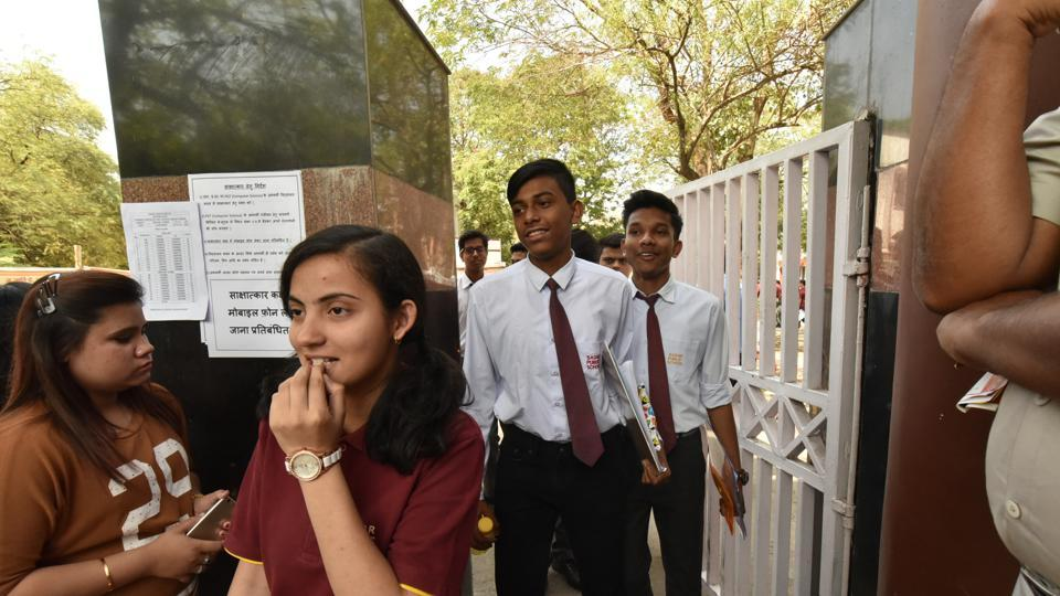 CBSE Class 10 English paper 2018: Here's how students across India reacted after the exam