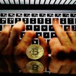 'Cryptojacking' hacker trend turns unwitting Canadian web surfers into cryptocurrency miners