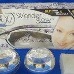 HSA warns against Wonderglow, Tati skincare sets containing mercury