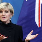 Australia to stress international law in South China Sea dispute