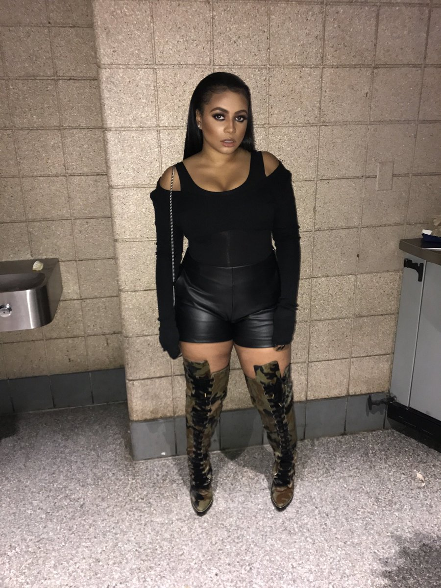 #FinePeopleFromPhilly
