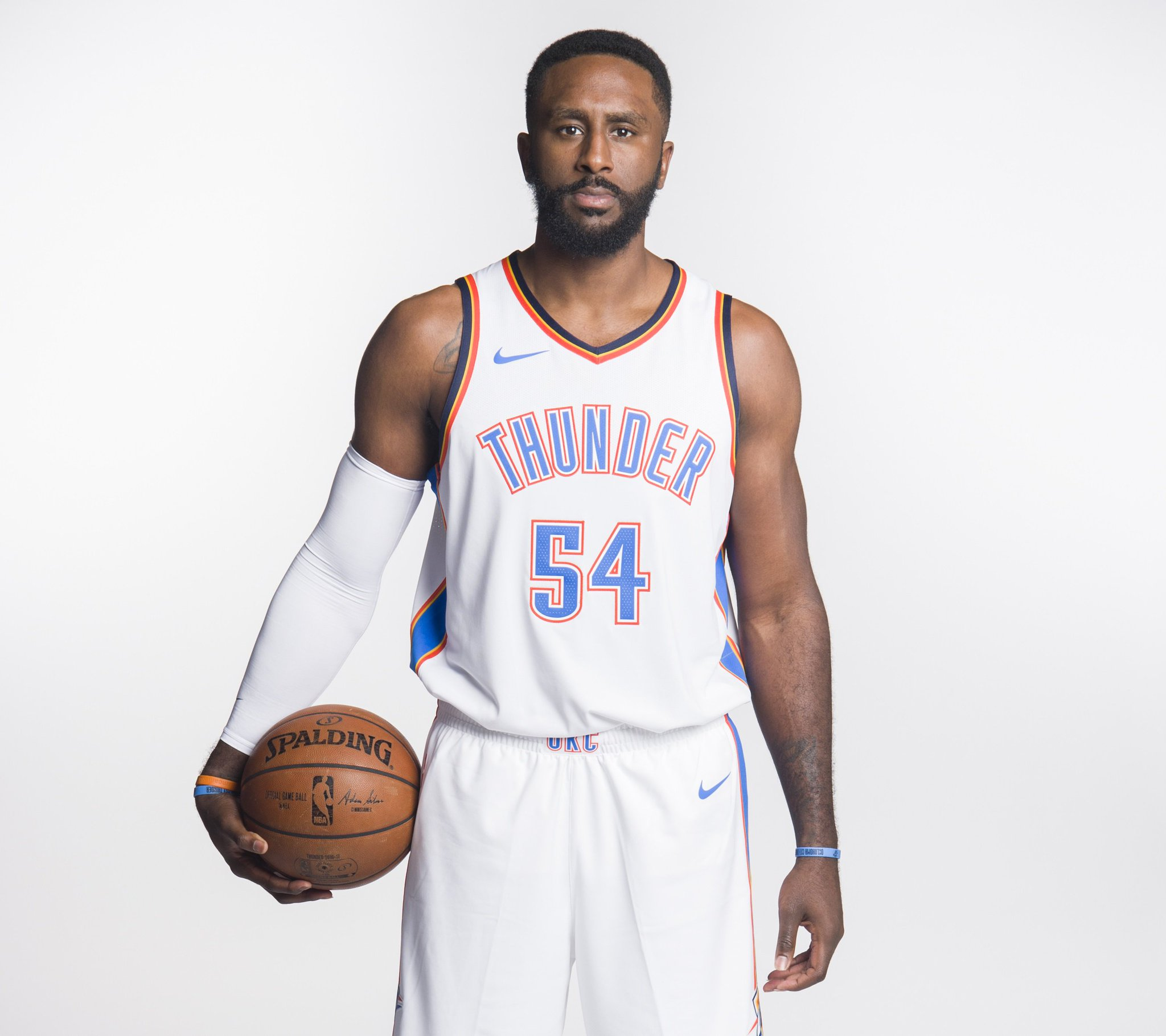 Join us in wishing @pdpatt of the @okcthunder a HAPPY 29th BIRTHDAY!  #NBABDAY #ThunderUp https://t.co/uvmWMLuo01