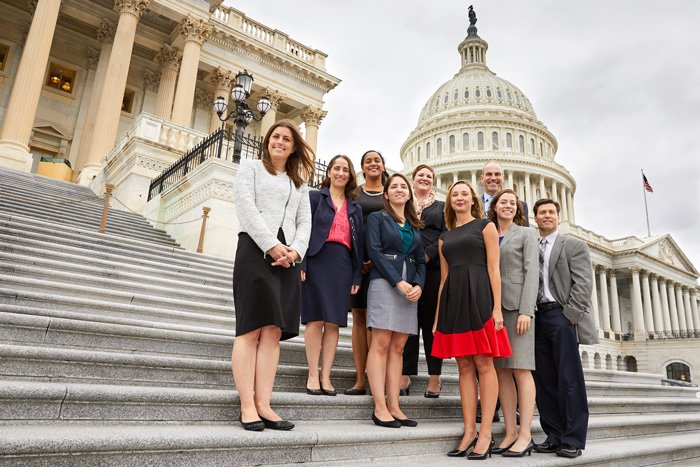 test Twitter Media - For early career geneticists who would like to transition to a policy career, the NHGRI/ASHG #Genetics and Public Policy Fellowship provides a 16-month training experience designed to bridge the gap. Learn more at https://t.co/hudGavGqBg and https://t.co/zCE3TPdPHN https://t.co/ntDoFSF4lR