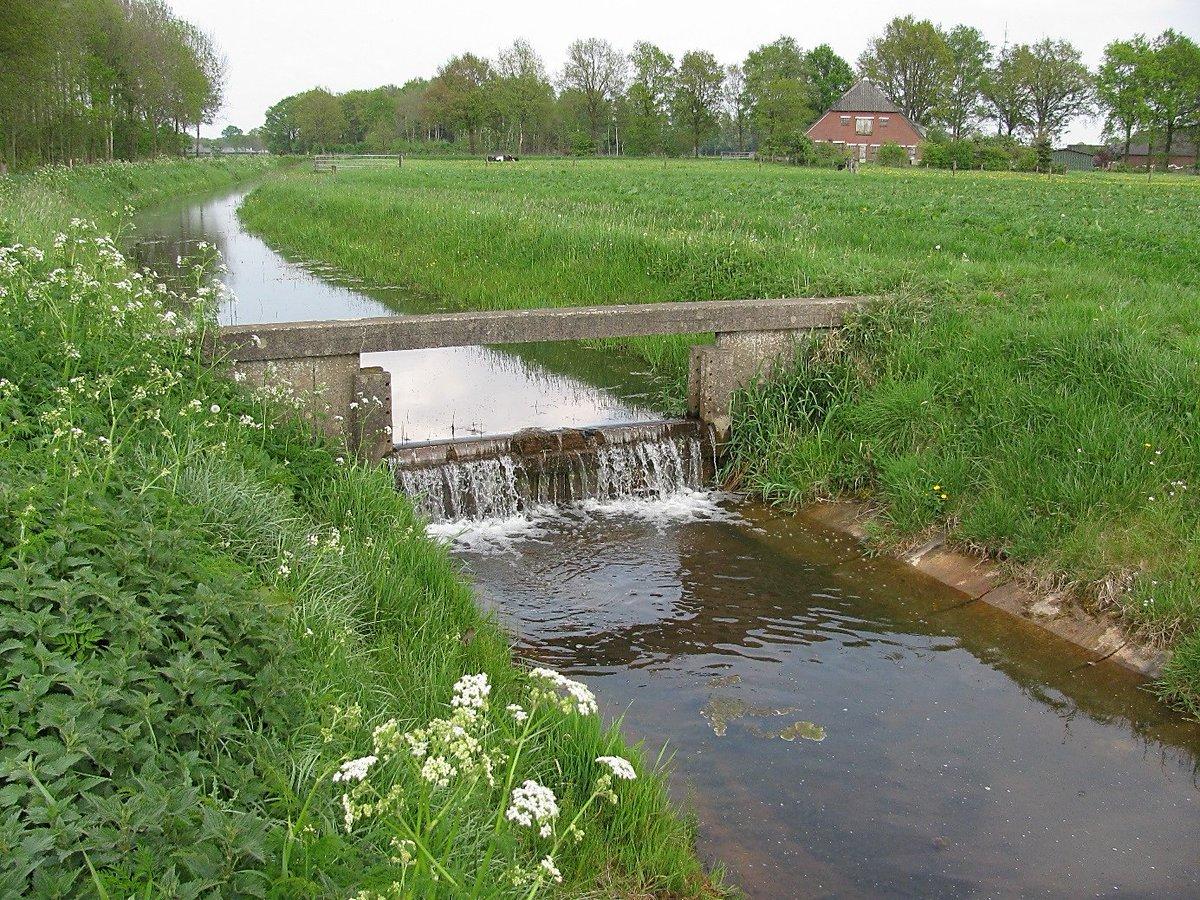 test Twitter Media - We zijn samen met @LTONoord project #Soestwetering en #Breebroeksleiding gestart om te werken aan het verbeteren van de waterhuishouding in het gebied #Lettele #Okkebroek. In de nieuwsbrief op onze site leest u er alles over @DeventerGem @gmrijssenholten https://t.co/us0k269oVL https://t.co/GPK8VeM7QM