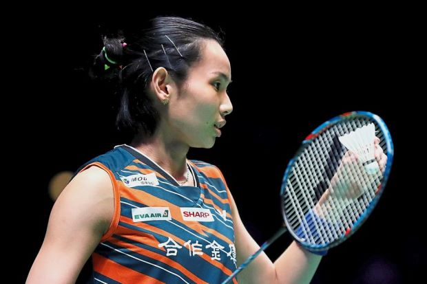 More players closing the gap on Chong Wei and Lin Dan