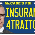 RT : Andrew McCabe is fired--good....