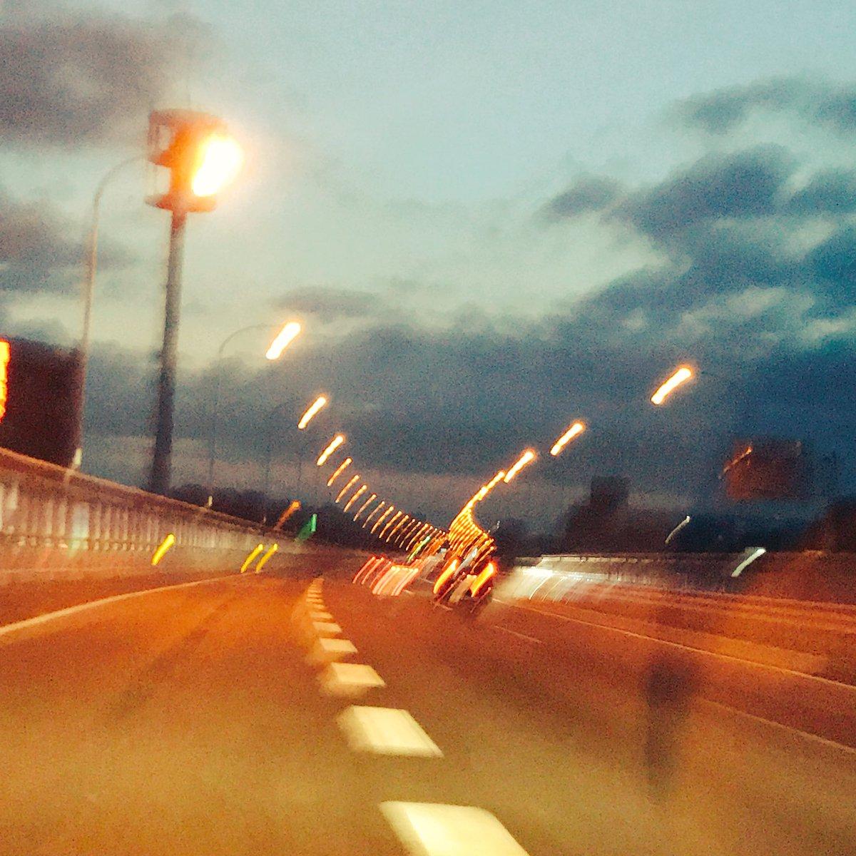 #イマソラ  #sky #空 #tokyo #東京 #japan #写真 #iPhone写真 #写真好きな