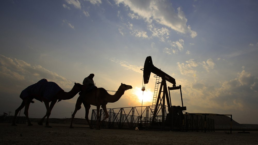 What's behind the Saudi oil giant Aramco IPO delay?
