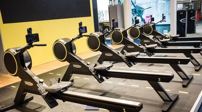 Belgique: Les salles de sport soumises aux contrôles antidopage
