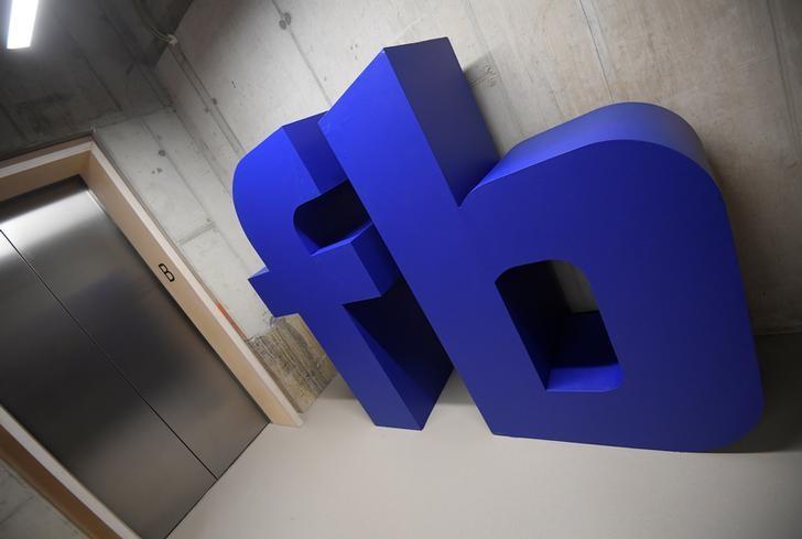 'Socially responsible' investors reassess Facebook ownership https://t.co/PblTUhr0he https://t.co/j9Wh0b3NE0