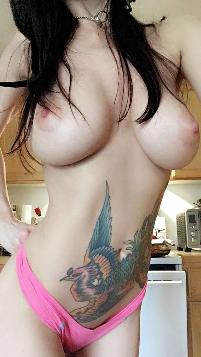 2 pic. Monday nude mood. #tits ndfJHLUmMh