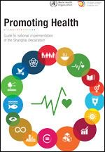 test Twitter Media - How country level can unlock the transformative potential of #HealthPromotion for sustainable development? https://t.co/DJ75RCZDPp https://t.co/U8cPhhrRCD