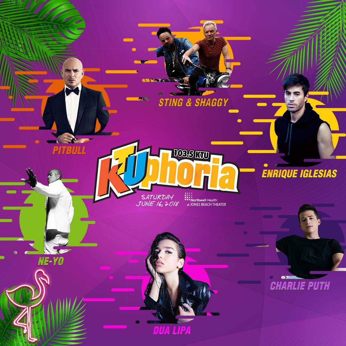 See you in June #KTUphoria. Tickets out now https://t.co/wjqtLuaxbf https://t.co/wQbxkhGk4s