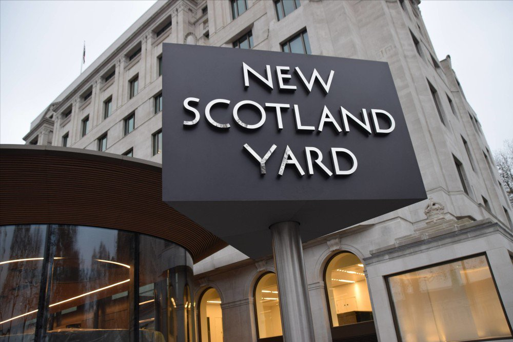 Murder investigation launched in Haringey https://t.co/mPYaCSwRGD https://t.co/65fQ0Qb9SW