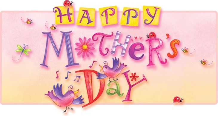 test Twitter Media - New post (Happy Mothers Day Images) has been published on Happy Mothers Day 2019 - quotes, gifts, wishes & Message #Happymothersday #mothersday #Happymothersday2019 #mothersday2019 - https://t.co/BXzIDCEtiL https://t.co/fqQUL4UC8i