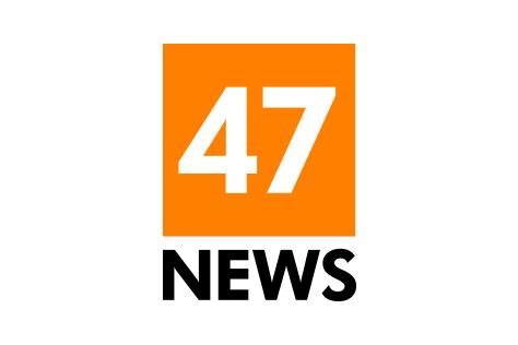 test ツイッターメディア - ////////// 米女子ゴルフ畑岡、山口組71位 2人一組のチーム戦  https://t.co/gSdkrTbFXF  #ニュース #NEWS速報JAPAN https://t.co/cFPbpT0rxd