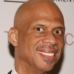 Happy Birthday Kareem Abdul Jabbar