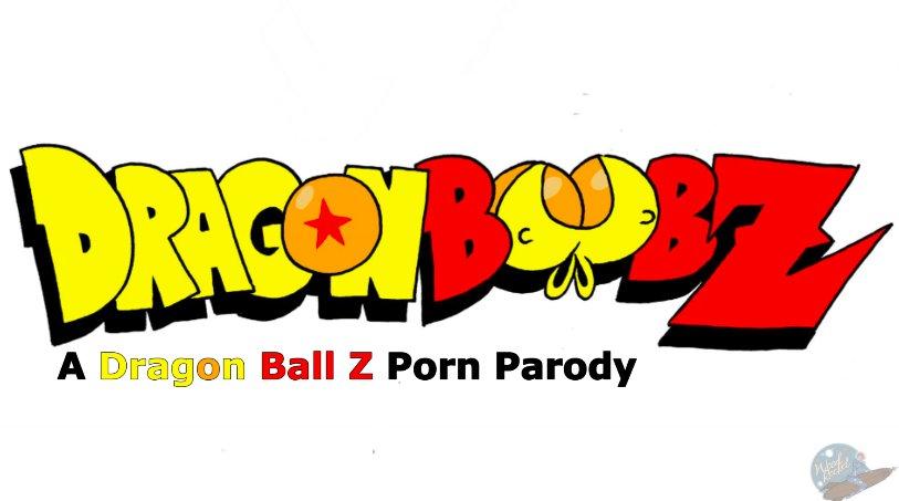 Dragon ball z porn pic Nude Photos 88