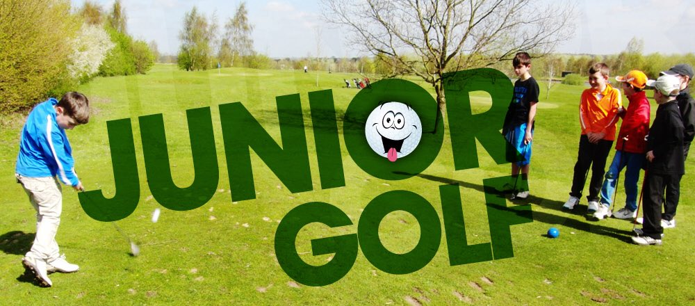 test Twitter Media - With the first major over at Augusta,  Junior coaching is to start again at BGC from Monday 16th April, 7-11 yr olds, 5.30-6.30 & 6.30-7.30 for 12-18 yr olds. £3.00 per session. Saturday mornings from 10am all ages £5.00. Who's the next Patrick Reed or Inbee Park?? https://t.co/Nh9flYuwcd