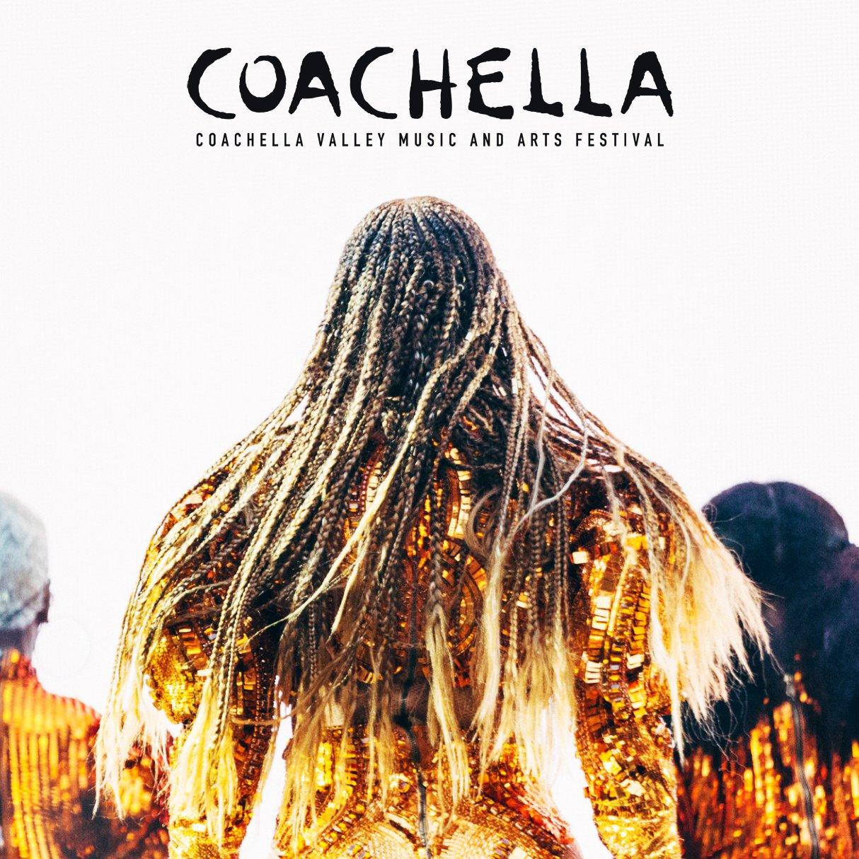 ONE HOUR LEFT PEOPLE! https://t.co/Mckcl45qgN  #Beychella #Coachella https://t.co/yMnbNzcTLD