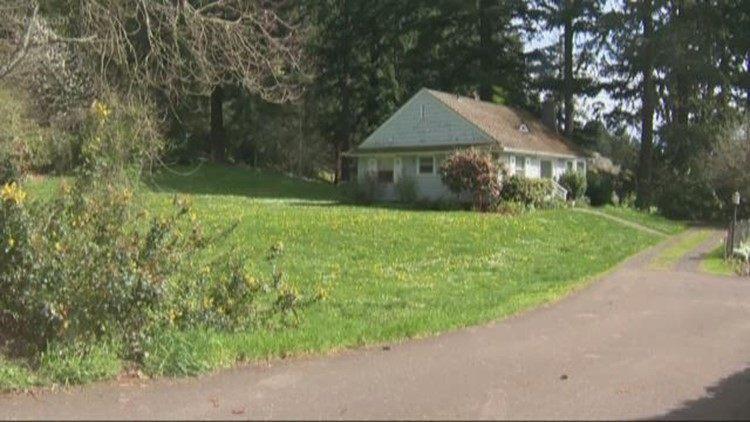 Commissioner Fritz backs off proposal to rezone Mount Tabor Park