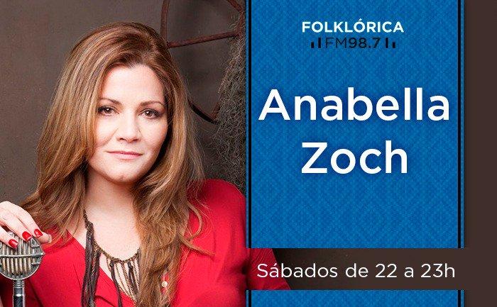 test Twitter Media - 📻 #AIRE para @anazoch hasta las 23h por La 98.7  https://t.co/uOJn1oUEfP  https://t.co/sElU95Uy9I https://t.co/uOJn1oUEfP