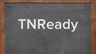 #tnready