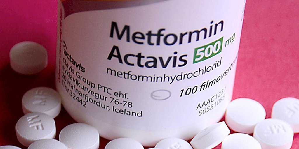 test Twitter Media - This updated #diabetes reference includes the latest studies on the use of metformin during pregnancy: https://t.co/oi54gIRIIl https://t.co/hw9K5EbloO