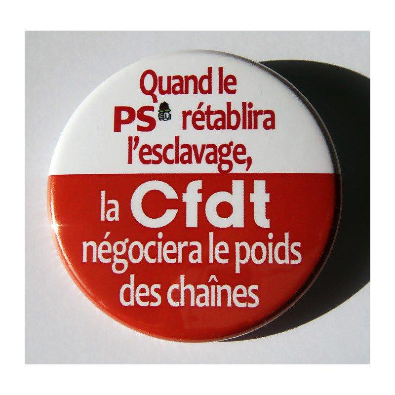 test Twitter Media - Joffrin parle des syndicats « les plus conciliants ». Traduisons, il s'agit des centrales CFDT et UNSA qui accompagnent les plus viles réformes depuis des années. Nous le savons bien à l'@EducationFrance #collège2016 #24hPujadas https://t.co/RFjaBHxLEi