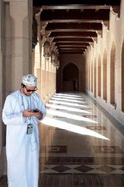 test Twitter Media - Overal ter wereld hebben mensen niet alleen een persoonlijk maar ook een cultuureigen kompas voor tijd. Niets zo persoonlijk als cultuur; niets zo cultureel als tijd. Lees mijn voorjaarsinspiratie:  https://t.co/am0lOa5xn9 https://t.co/UwkVsm9MEq
