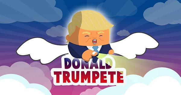 test Twitter Media - Quieres derrotar a Donald Trump? Se mas rico que el. https://t.co/151j7oshzm #TrumpWall #MobileGame #Chicano https://t.co/OMqltfoO2s