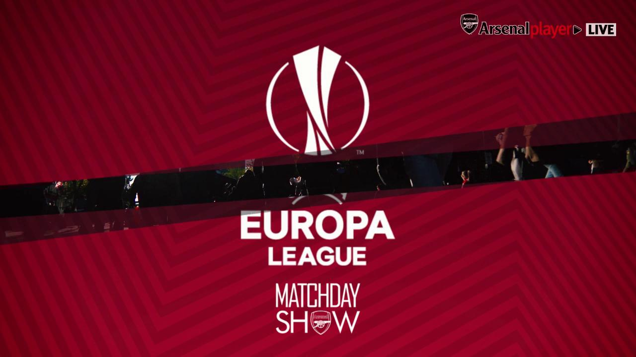 Not at #AFCvATL? Our Matchday Show has just started - so make sure you tune in below  �� https://t.co/ugp6UP3g8b https://t.co/wOHFvhnFqg