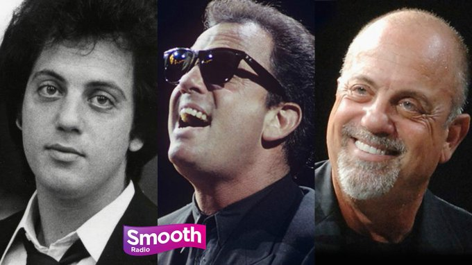 Happy 69th birthday Billy Joel! What\s your favourite Billy tune?