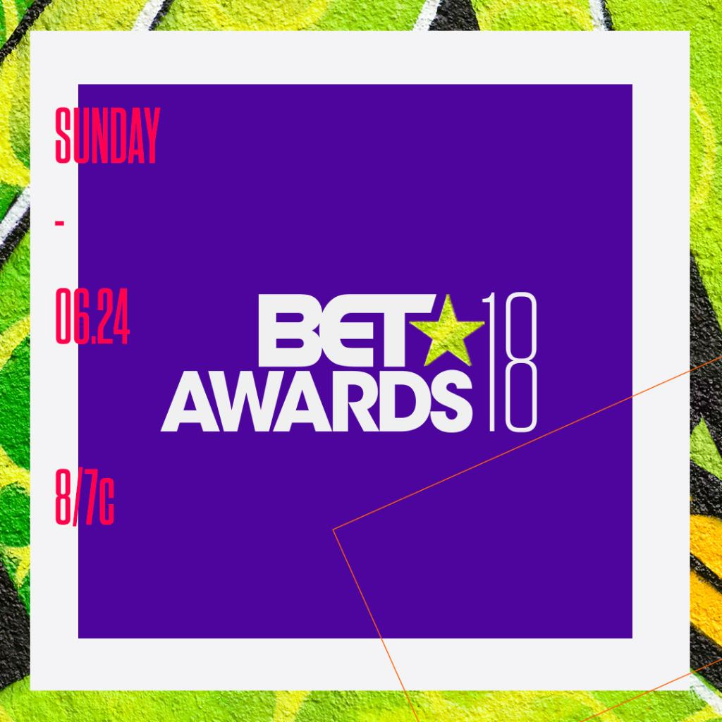 you already know what's going on. �� #BETAwards https://t.co/lpaBz6Hcqr